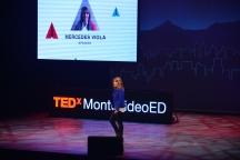 TedxMontevideoED_pata torres_ (326)