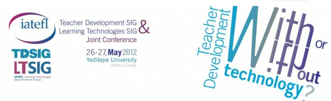 Watch the Conference Online