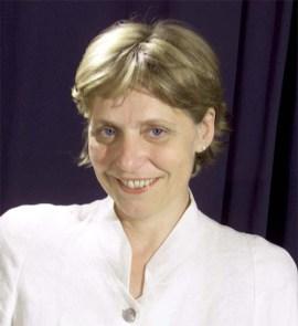 Vicki Hollet