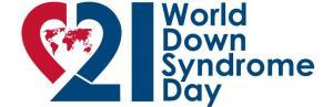 wdsd-logo-large (2)_2