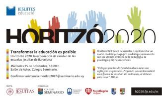 invitacionHoritzo20201