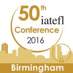 Birmingham_Logo_web